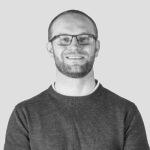 Partner Rolf Arne Tolvsby autorisert regnskapsfører ved Eminentia Regnskap